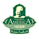 Padaria América