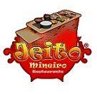 Jeito Mineiro