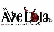 Ave Lola